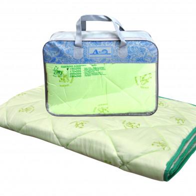 "Одеяло ""Норма"", бамбуковое волокно"